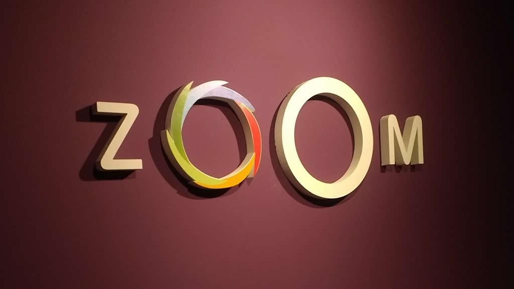 Foto Equipe Zoom
