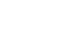 Logo Concessionária Ford Texas